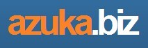 Azuka.biz免费无限PHP主机