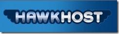 Hawkhost老鹰主机正式支持支付宝(附优惠码)