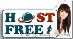 free1host.net提供1GB/10GB免费PHP空间