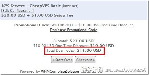 cripperz.sg $11/年 堪萨斯 128MB/256MB/10GB/300GB