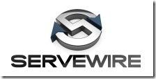 servewire.com—1G/5G/CP/PHP免费空间