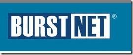 BurstNET优惠码 84优惠码 BurstNET最新20%优惠码 linux30元 windows40元