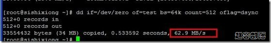 DS:$4/月512MB/1GB/20GB/1TB I7CPU简单评测