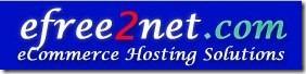 efree2net:$10/3个月 256MB/1GB/30GB/300GB