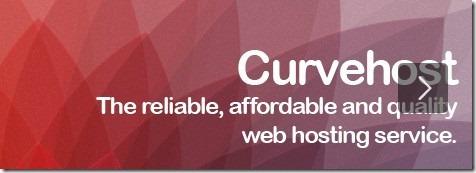 curvehost