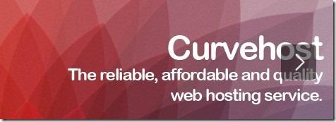 curvehost:$3.99/月 256MB/512MB/50GB/1TB 堪萨斯