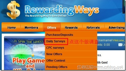 rewardingways02