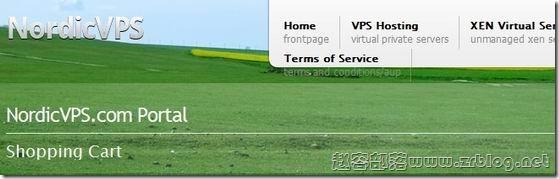 NordicVPS:$3.95/月XEN-128MB/256MB/5GB/150GB/San Jose