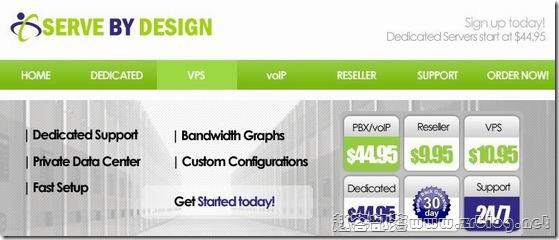 servebydesign