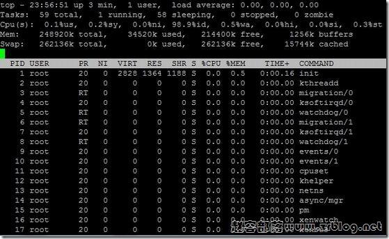 KVM.LA:西雅图优惠XEN-¥45元256MB/15GB/250GB(附测试)