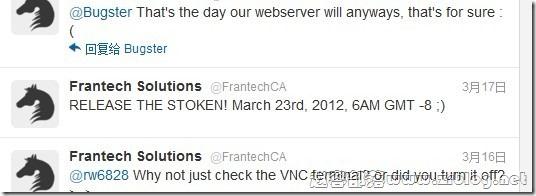 FrantechCA