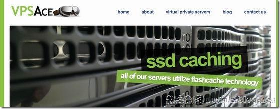 VPSAce:$7/月OpenVZ-2048MB/100GB/2000GB 纽约