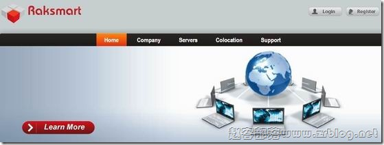 美国服务器系列⑦:圣何塞(RAKsmart+SolidTools)