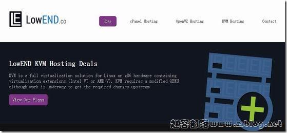 [倒闭]Lowend:$7/月KVM-2GB/60GB/4TB/2IP 凤凰城