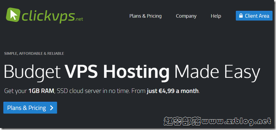 clickvps