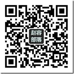 qrcode_for_gh_23e524ce94ac_258