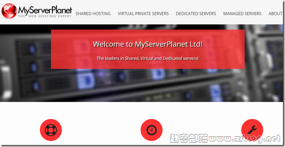 MyServerPlanet:$6.47/月KVM-4GB/50GB/3TB/2IP 洛杉矶
