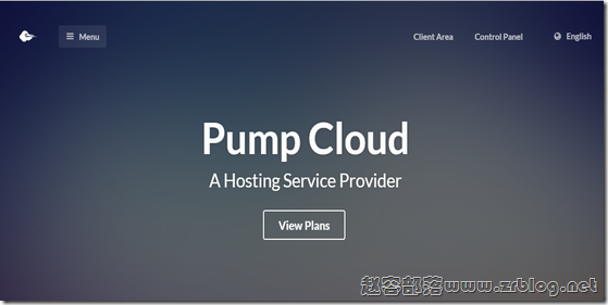 pumpcloud