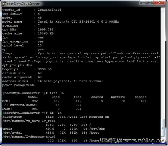80JP_CPU_M_D