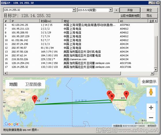 小马科技:10G独享三网直连/双路E5/96G内存/3TB SSD/圣何塞月付5万元