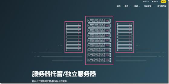 HKServerSolution:359元/季-2GB/15G SSD/1TB/洛杉矶&圣何塞(CN2)