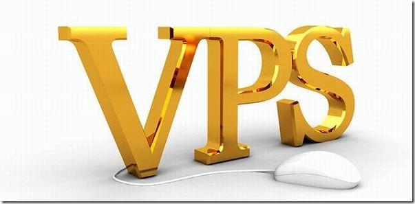 免费VPS,免费送50-100美元的VPS商家,免费试用VPS